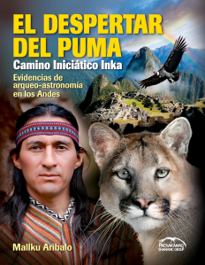 Camino Iniciático Inka