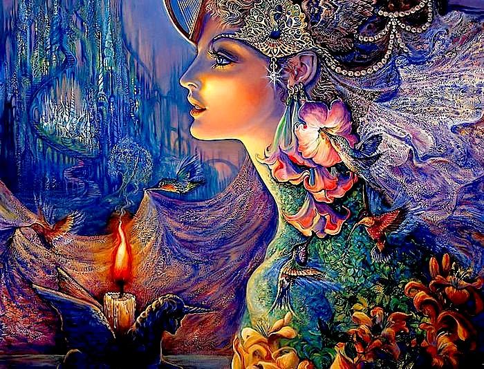 https://divinafeminina.org/sagrado-feminino-sabedoria-sagrada-feminina-saberes-ancestrais-nativos-originais-femininos/